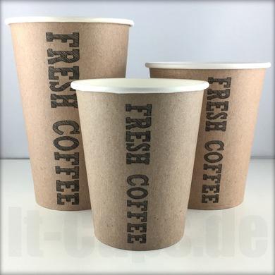 28 coffee to go becher bedruckt