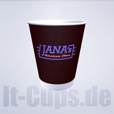 21_Janas-diner_pappbecher_bedruckt