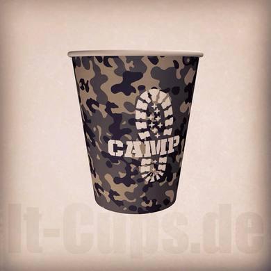 18_camouflage_pappbecher_bedruckt